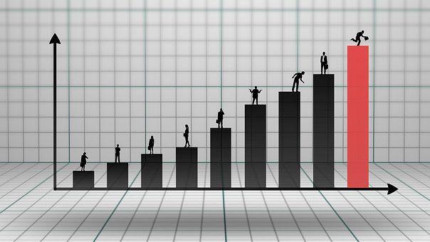 1500只基金掌舵人变动 基金经理平均管理年限上涨 - 金评媒