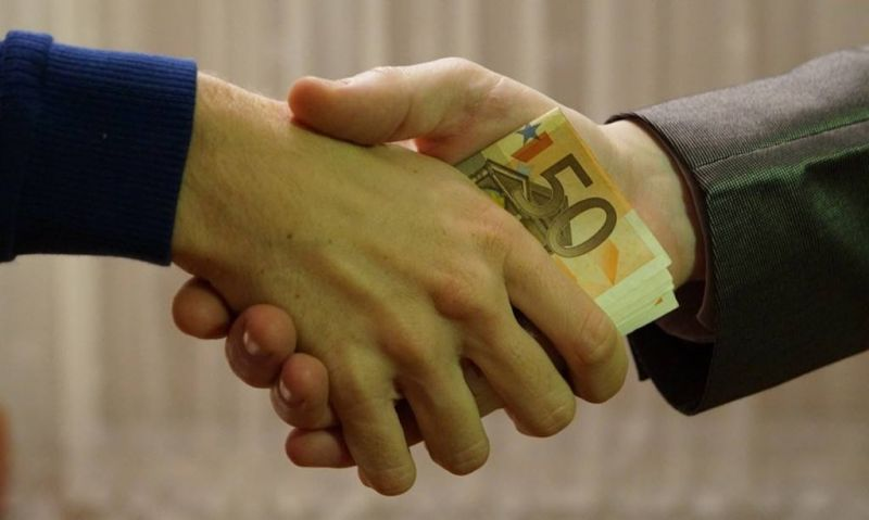 关于印尼在线借贷,他们自己人怎么看? - 金评媒