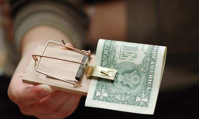备付金集中交存比例提高 第三方支付监管持续加码 - 金评媒
