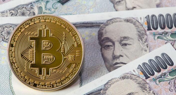野村分析师称,比特币为日本GDP额外贡献 0.3%  - 金评媒