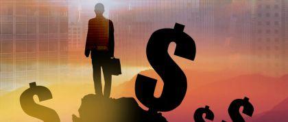 不同人生阶段,什么样的金融决策最靠谱?
