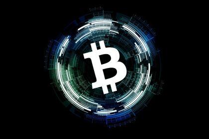 数字货币疯涨,为何不被主流市场接受?