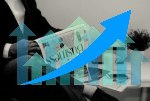 资管增值税实施:私募幻想打破、资管变局启幕 - 金评媒