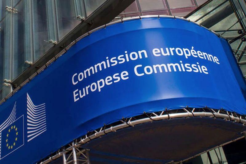 英国退欧,欧盟执行副主席力推欧洲金融科技许可 - 金评媒