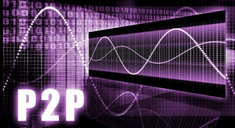 关于P2P理财的基础知识,网贷优势与风险! - 金评媒