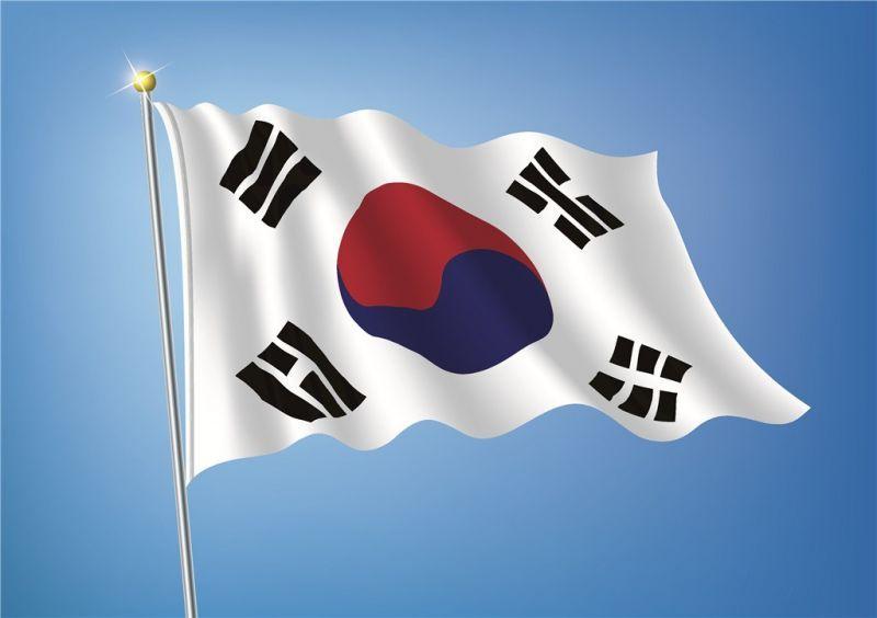 韩国将从本月20日起结束加密币匿名交易 - 金评媒