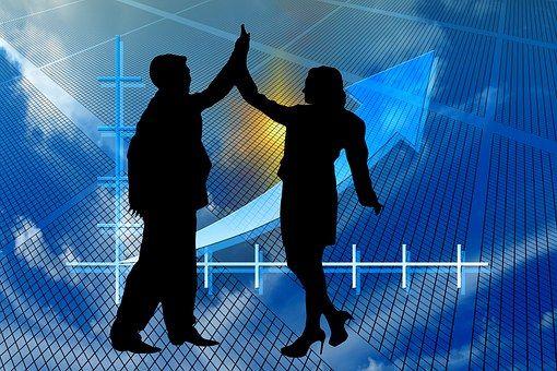 """证券时报评论:A股市场远未进入""""机构时代"""" 仍然还是""""散户市"""" - 金评媒"""