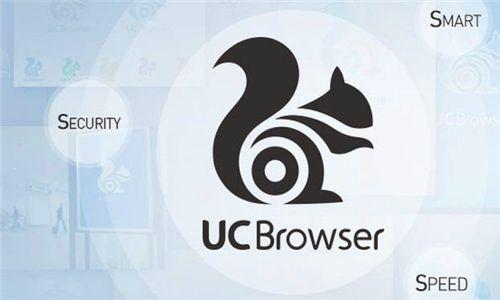 国内数据不及谷歌一半的UC,在东南亚却一家独大 - 金评媒
