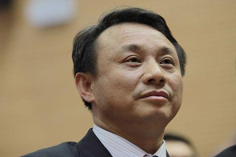 毛振华控诉亚布力管委会政企不分,企业家呼吁透明营商环境 - 金评媒