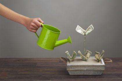 什么样的理财习惯会让我们更有钱?