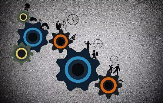 创业者最关心的二十个法律问题(下)|互联网法律观察 - 金评媒