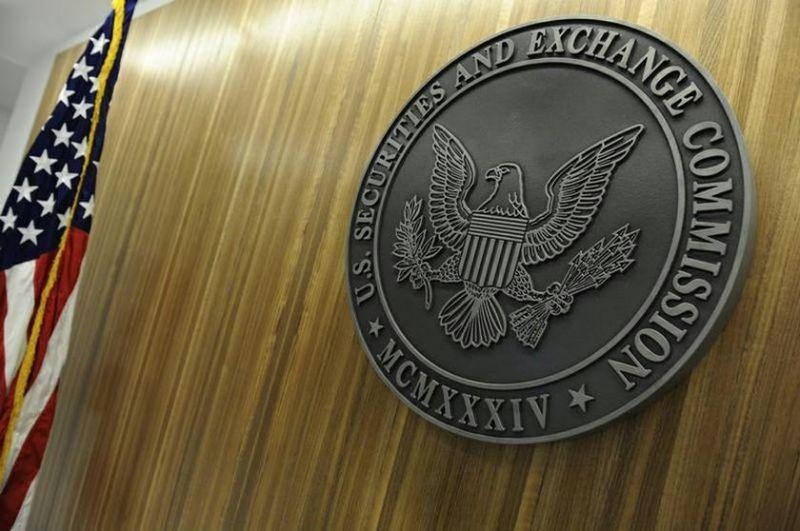 2017年SEC十大投资者告示,金融科技话题多次上榜 - 金评媒