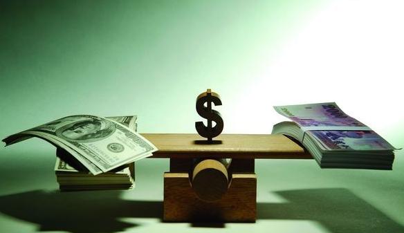 货币政策分化:美国加息提速或造成新兴经济体新一轮资本流出 - 金评媒