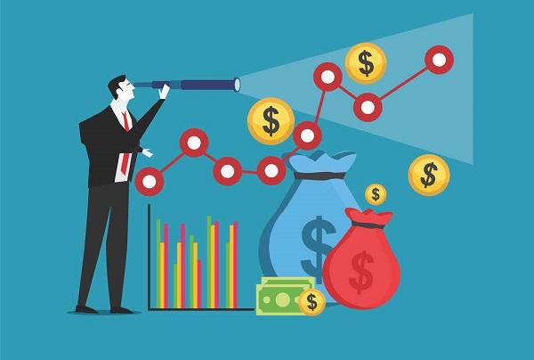 2018网贷行业趋势预测 - 金评媒