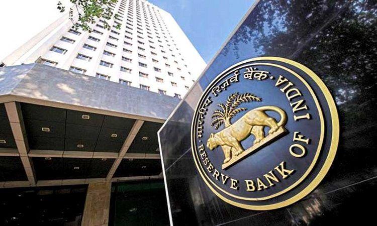 印度央行计划加强金融科技监管 - 金评媒