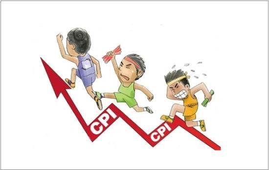 委内瑞拉通胀4000%,对比当下中国,工资放哪里才能跑赢通胀? - 金评媒