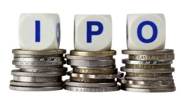 去年149家IPO排队企业终止审查 含盛京银行等公司 - 金评媒
