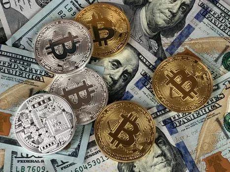 虚拟货币今年将走入天堂还是地狱?这里有5大预测 - 金评媒