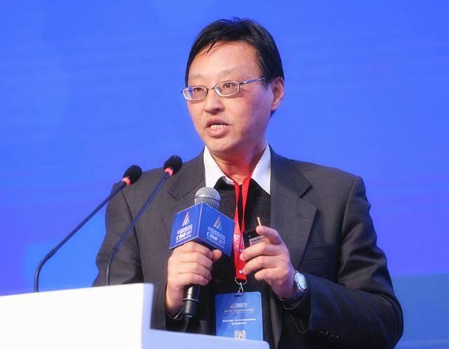 央行研究局副局长纪敏:中国短期存在加息空间 - 金评媒
