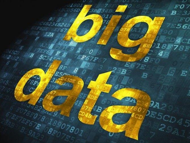 大数据面前无隐私,中国对数据安全的立法需要跟上了 - 金评媒