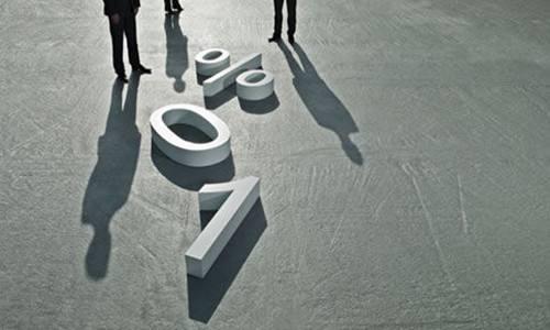 """如何利用P2P""""十二投资法""""赚取最大的收益 - 金评媒"""