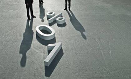 """如何利用P2P""""十二投资法""""赚取最大的收益"""