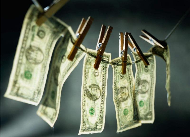 韩国政府监察六家银行账户,稽查虚拟货币洗钱问题 - 金评媒