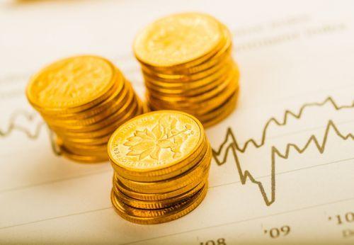 中国银联最新估值超千亿元,基本财务资料被曝光! - 金评媒