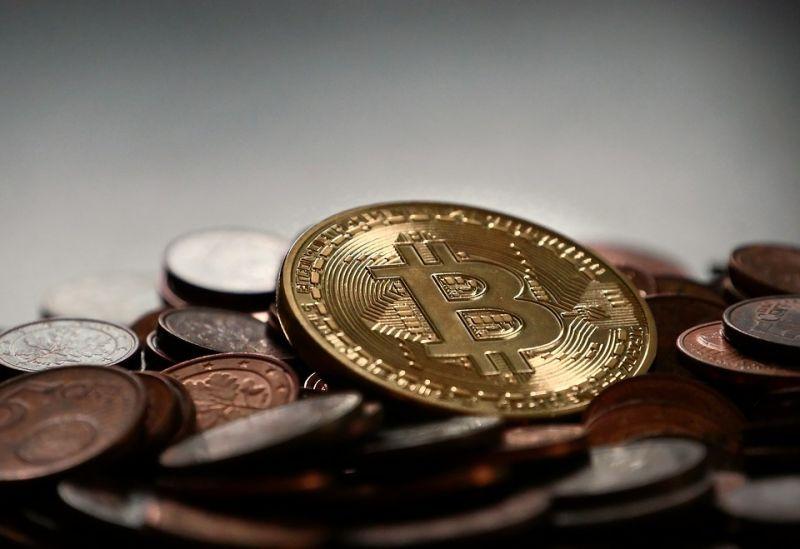 2018数字货币或迎最严监管,中日韩将合作监管力遏投机 - 金评媒