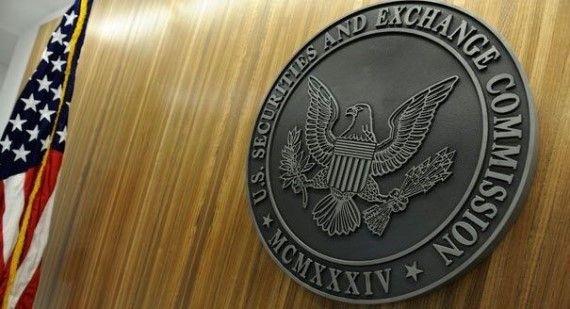 区块链概念股炒作引起美国证券交易委员会关注 - 金评媒