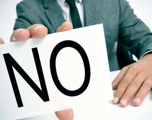 """比特币ETF在美上市遇阻 三家公司""""被约谈""""后称已撤回申请 - 金评媒"""