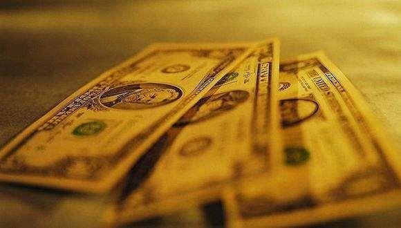 现金贷被整治 我还能投有现金贷的P2P吗? - 金评媒