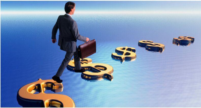 业界呼吁消费贷款业务类企业纳入统一监管 - 金评媒