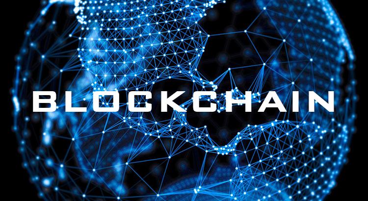 这家中国区块链技术公司被美国SEC宣布暂时停牌 - 金评媒