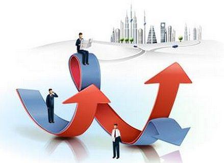 2018年,投资人该怎样选择网贷平台? - 金评媒