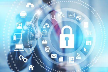 网络安全2017年度盘点