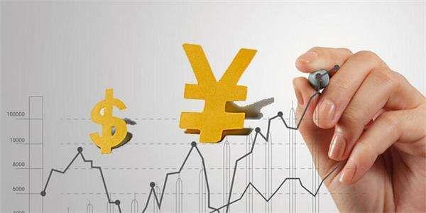 互金专委会:虚拟货币存在交易风险 投资者需注意防范 - 金评媒