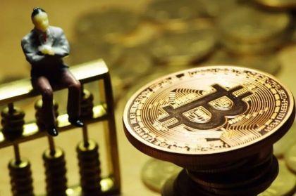 """以案说法:""""陷阱重重""""的虚拟货币"""