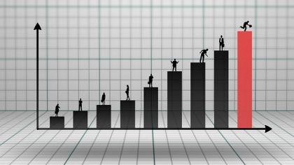 招联消费金融增资至29亿获批 累计放贷超2000亿