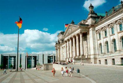 德国P2P发展史:严控风险 相对保守