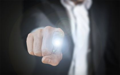网贷合规压力之下,P2P平台退出潮或将来临