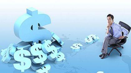 投资当天就有2成回报?这个网贷平台老板被抓