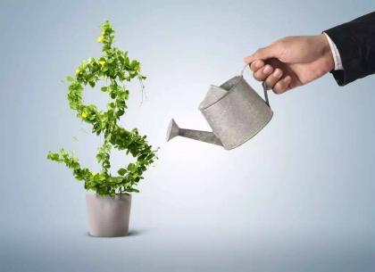 【干货】一份行之有效的投资计划