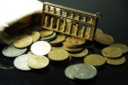现金贷平台艰难求生:暴利时代结束 转型成功概率小