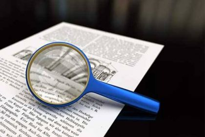 广东征求网贷平台整改备案意见:近期将公布四份文件