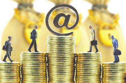 互金协会:互联网金融监管将呈现三大趋势
