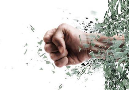 省级国资运营平台延期兑付本息,加速打破刚兑信仰