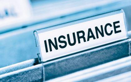 """保险科技""""概念多、落地少"""":新风险点值得警惕"""