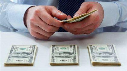 中等收入门槛只有2083元,为啥感觉还是缺钱花?