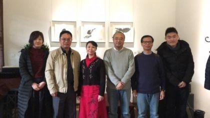 北京互金协会:应建立以政府为主导的RegTech